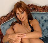 Christine Diamond - Flexy Pussy 20