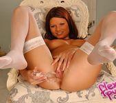 Daisy - Flexy Pussy 19