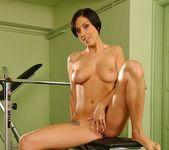 Eva Black - Flexy Pussy 9