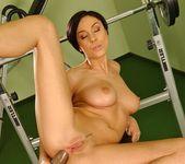 Eva Black - Flexy Pussy 17