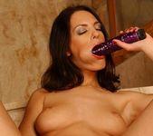Olivia York - Flexy Pussy 14