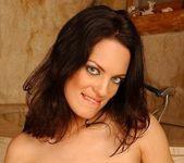 Olivia York - Flexy Pussy 20