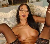 Lara Stevens - Flexy Pussy 13