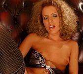 Jacqueline Stones - Flexy Pussy 12