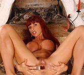 Sonya - Flexy Pussy 18