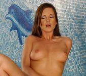 Sandra Shine - Flexy Pussy 11