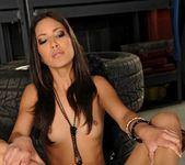 Suzanne Kelly - Footsie Babes 9