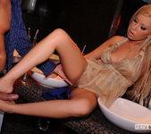 Donna Bell - Footsie Babes 6