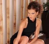 Juliette Shyn - Footsie Babes 3