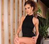 Juliette Shyn - Footsie Babes 6