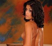 Izabella De Cruz - Footsie Babes 7