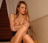 Suzie Carina - Footsie Babes 4