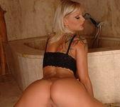 Sheila Grant - Footsie Babes 14