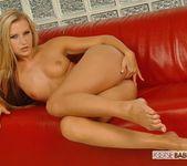 Joana Redgrave - Footsie Babes 17