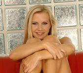 Joana Redgrave - Footsie Babes 20
