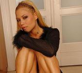 Adriana Malkova - Footsie Babes 6