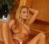 Adriana Malkova - Footsie Babes 14