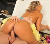 Joanna Sweet - Horny Euro Sluts 10