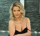Samantha Jolie - Horny Euro Sluts 3
