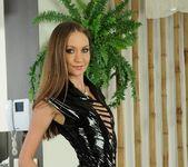 Sweet Lana - Horny Euro Sluts 2