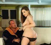 Nicole Sweet - Horny Euro Sluts 3