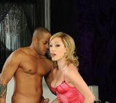 Lily LaBeau - Horny Euro Sluts 5