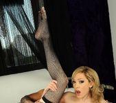 Lily LaBeau - Horny Euro Sluts 11