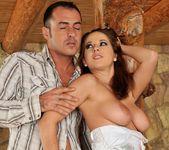 Nicole Sweet - Horny Euro Sluts 10