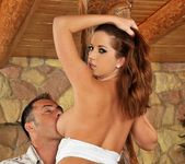 Nicole Sweet - Horny Euro Sluts 11