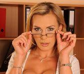 Tanya Tate - Horny Euro Sluts 3