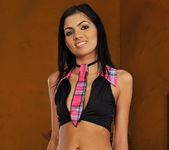 Karina Shay - Horny Euro Sluts 2