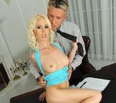 Angelina Rich - Horny Euro Sluts 2