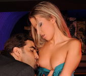 Bianca Arden - Horny Euro Sluts 2