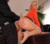 Melissa Sweet - Horny Euro Sluts 13