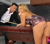 Nikky Thorne - Horny Euro Sluts 2