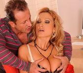 Sharon Pink - Horny Euro Sluts 2