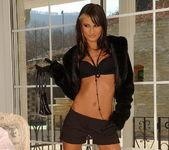 Mia Moon - Horny Euro Sluts 3