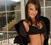 Mia Moon - Horny Euro Sluts 4