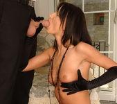 Mia Moon - Horny Euro Sluts 10