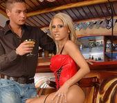 Stella Baby - Horny Euro Sluts 4