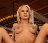 Stella Baby - Horny Euro Sluts 18
