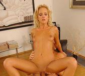 Solange - Horny Euro Sluts 17