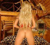 Solange - Horny Euro Sluts 3