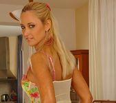 Martha T. - Horny Euro Sluts 2