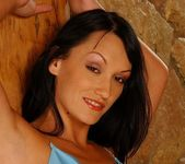 Rhonda Lee - Horny Euro Sluts 2