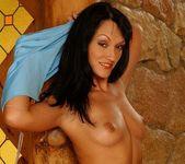 Rhonda Lee - Horny Euro Sluts 6