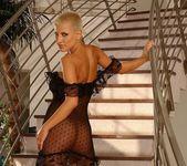 Veronika Vanoza - Horny Euro Sluts 3
