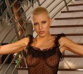 Veronika Vanoza - Horny Euro Sluts 13