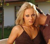 Mia Stone - Horny Euro Sluts 3