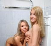 Dirty Lesbians Aliza & Pandora - Lez Cuties 20